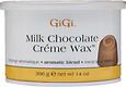 Milk Chocolate Creme Wax