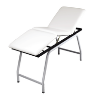 Relax Adjustable Bed