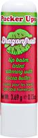 Silkening Dragon Fruit Lip Balm