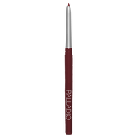 Retractable Herbal Blackberry Lip Liner
