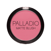 Herbal Matte Blush Bayberry
