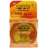 Extra Hold Edge Stay Gel