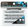 Double Individual Lashes