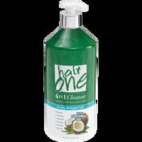 6 in 1 Coconut  Oil Cleansing Conditioner 33.8 fl oz