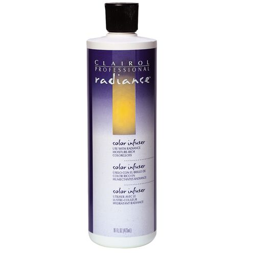 Radiance Color Infuser