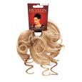 Swirlz Ponytail Hair Piece
