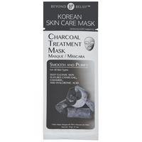 Charcoal Treatment Mask