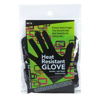 Heat Resistant Glove