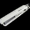 nullCeramic Ionic Flat Iron Canada Compliant