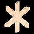 Accu Edge Wax Applicator