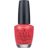 Bright Lights - Big Color Nail Lacquer