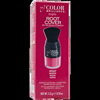 Brights Magenta Root Cover Refreshing Powder