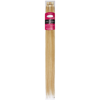 Tape In 20 Inch Human Hair Extensions