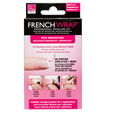 French Wrap Manicure Kit