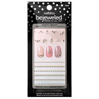 Bejeweled Premium Nail Art