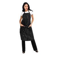 Amazin Bleach Proof Stylist Apron