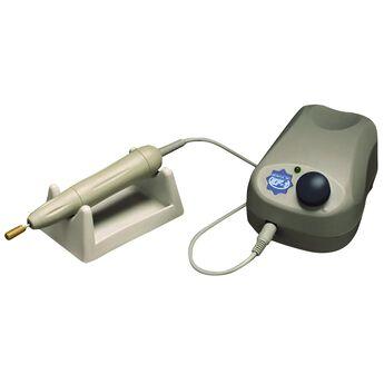 EF-1 Pro File Manicure/Pedicure Tool