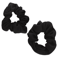 Scrunchies 2 Count
