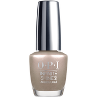Infinite Shine Glow the Extra Mile Nail Lacquer