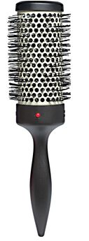 Large Thermo Ceramic Hot Curling Brush