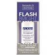 Dermactin TS Flash Bright Serum