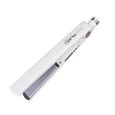 Nano Silver Tools Ceramic Ionic Flat Iron