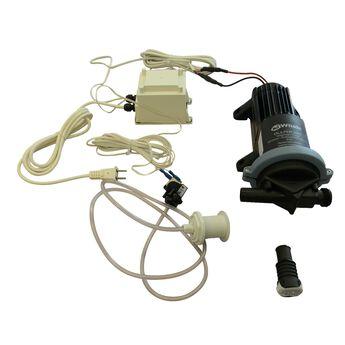 P155B Discharge Pump for Pibbs Spas