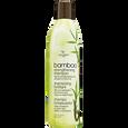 Bamboo Strengthening Shampoo