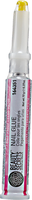 Drip & Clog Proof Nail Glue