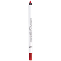 Hydra Lips Lip Red-y Or Not