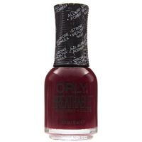 The Antidote Nail Lacquer