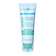 ABH Exfoliating Facial Scrub