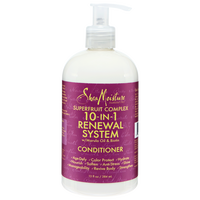 10-in-1 Renewal System Conditioner