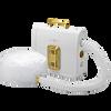 nullProfessional Ionic Soft Bonnet Dryer