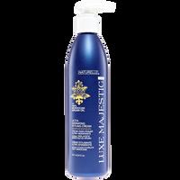Ultra Hydrating Styling Cream