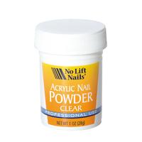 Organic Polymer Powder