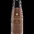 Argan Oil 10 Volume Cream Developer