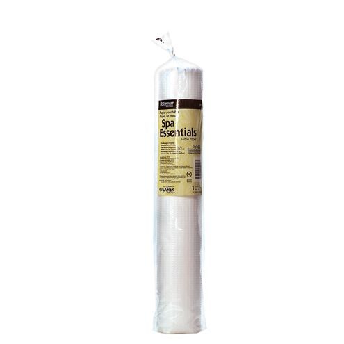 Barbee Waxing Paper Roll 5010