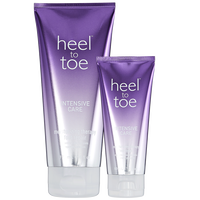 Moisturizing Therapy Foot Repair