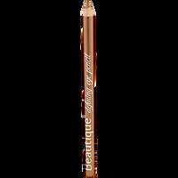 Defining Eye Pencil Blonde