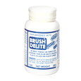Brush Delite Hair Eliminator