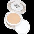 Get Perfect Color Adjusting Powder