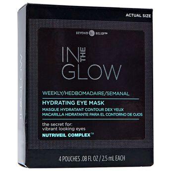 In The Glow Eye Mask