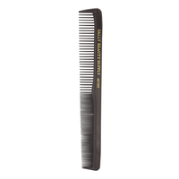 #10 Professsional Styling Comb Refill