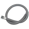 1729 Vacuum Breaker Connecting Hose