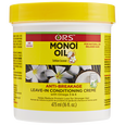 Monoi Oil Leave In Conditioner