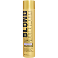 Cool Blonds Lathering Toner