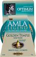 Golden Temple Edge Tamer
