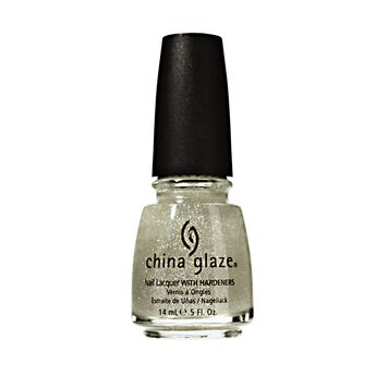 Fairy Dust Nail Lacquer