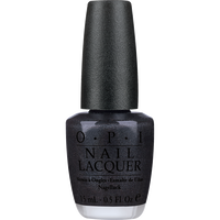Nail Lacquer My Private Jet
